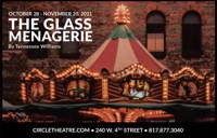 The Glass Menagerie in Dallas