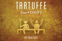 Tartuffe in Dallas