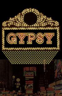 Gypsy in Connecticut