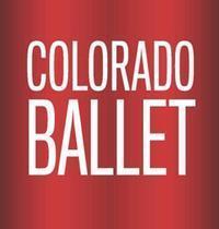 Ballet MasterWorks in Denver