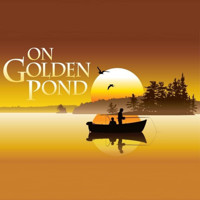 On Golden Pond in Long Island