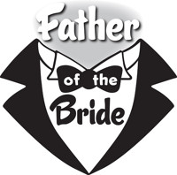 Father of the Bride in Birmingham