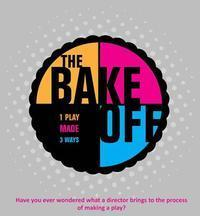 The Bake Off in Broadway