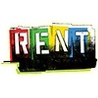Rent in Pittsburgh