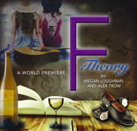 F Theory in New Jersey