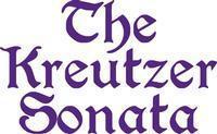 The Kreutzer Sonata in Pittsburgh