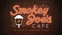 Smokey Joe's Cafe  in St. Louis