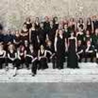 De Filharmonie & Collegium Vocale Gent in Netherlands