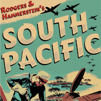 All Access: South Pacific in Broadway