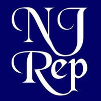 Mutual Philanthropy in Broadway