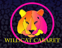 Wildcat Cabaret in Other New York Stages