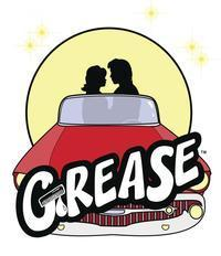 Grease in San Antonio