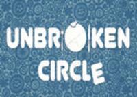 Unbroken Circle in San Antonio