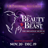 Disney's Beauty and the Beast in Long Island