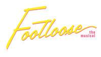 Footloose in Omaha