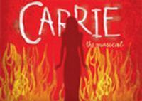 Carrie in San Antonio