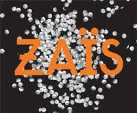 Zaïs in Austria