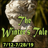 The Winter's Tale in Broadway
