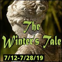 The Winter's Tale in Philadelphia