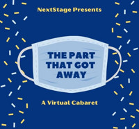 The Part That Got Away: A Virtual Cabaret in Denver