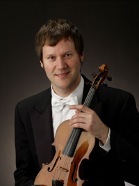 Sibelius's Fifth Symphony in Cleveland