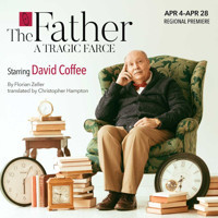 The Father in Broadway