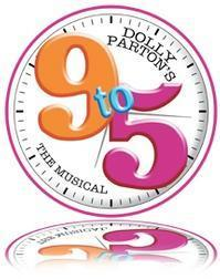 9 to 5: The Musical in Boston