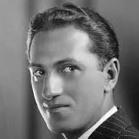 Broadway Songbook: George Gershwin in Minneapolis / St. Paul