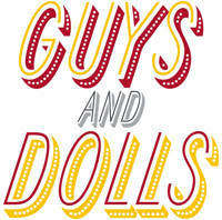 Guys and Dolls in Detroit