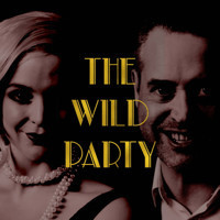 The Wild Party in New Zealand
