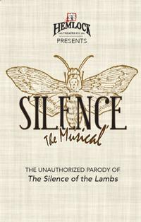 SILENCE! THE MUSICAL in Off-Off-Broadway
