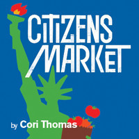 Citizens Market in Pittsburgh