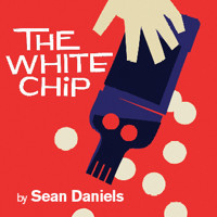 The White Chip in Broadway