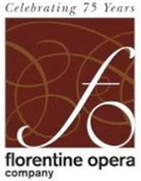 The Florentine Opera Company in Milwaukee, WI