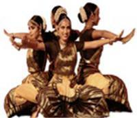 Natya Dance Theatre in Milwaukee, WI