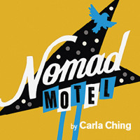 Nomad Motel in Pittsburgh