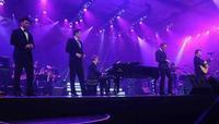 Now Playing Onstage in Cincinnati - Week of 1/26/2014