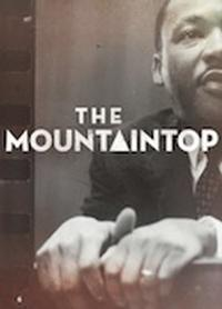 The Mountaintop in Broadway