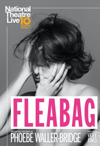 Fleabag - National Theatre of London in HD in Connecticut
