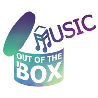 Music Out of the 'Box - Showcase in Broadway