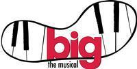 Big The Musical in Broadway