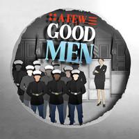 A Few Good Men in Philadelphia
