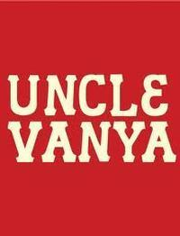 Uncle Vanya in Broadway