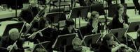 Orchestre Métropolitain in Montreal