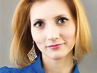 Viktorija Bakan, Soprano | Portraitkonzert in Austria