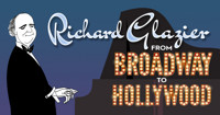 From Broadway to Hollywood in San Francisco