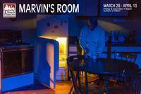 Marvin's Room in Austin