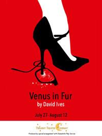 Venus In Fur in Portland