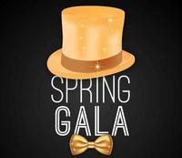 Spring Gala in Broadway