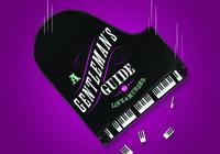 A Gentleman's Guide to Love & Murder in Broadway